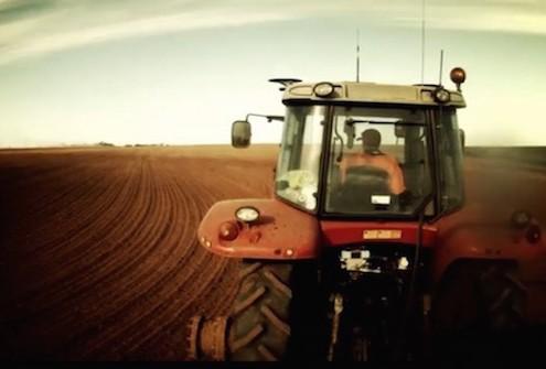 tractors-bikes