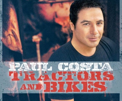 Paul-Costa-Tractors-and-Bikes-Cover