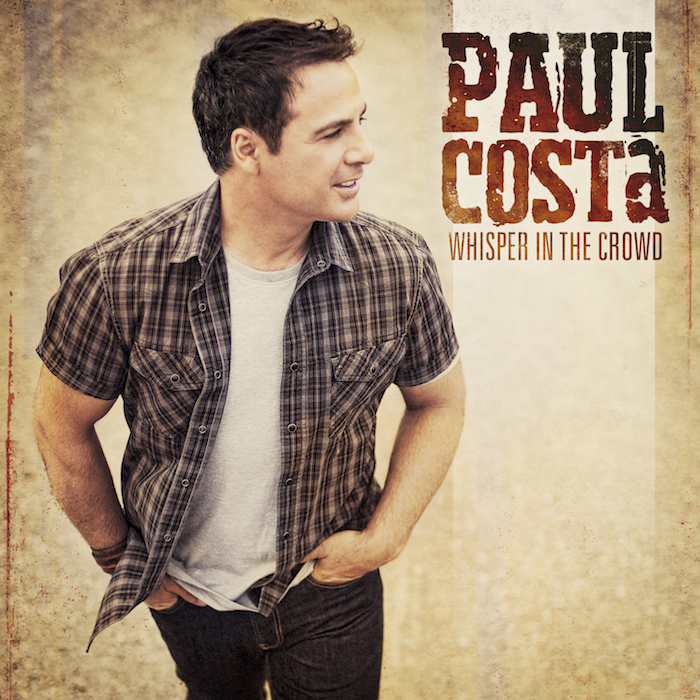 PCOSTA_frontcover_3000x3000