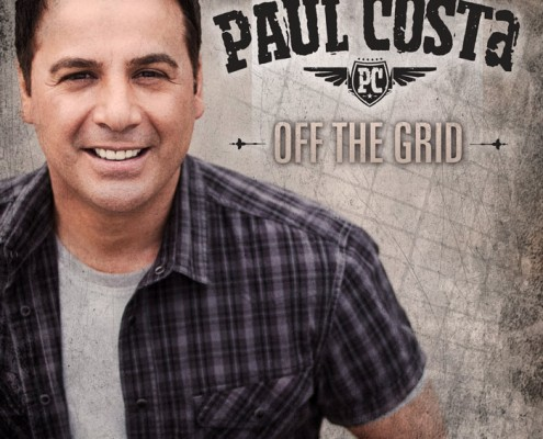 PC-off-the-grid-iTunes-PREVIEW